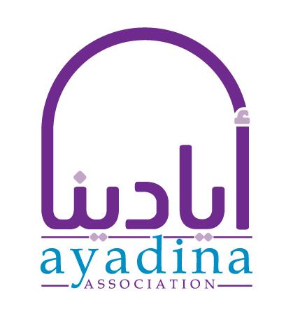 Ayadina Association
